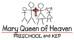MQH Preschool